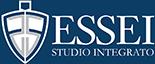 Studio Integrato Essei